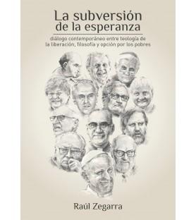 (eBook) La subversión de la...