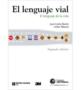 El lenguaje vial