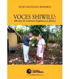 Voces Shiwilu