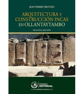 (eBook) Arquitectura y...