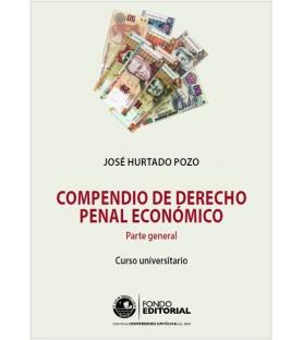 (eBook) Compendio de...