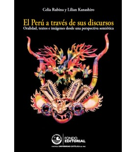 (eBook) El Perú a través de...