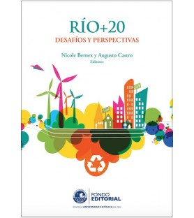 (eBook) Río 20