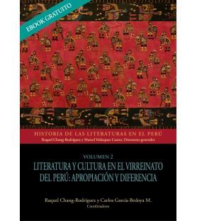 (eBook gratuito) Colección...