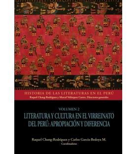 Historia de las literaturas...