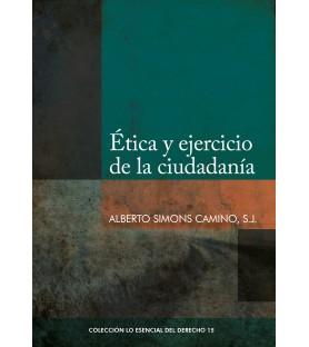 Ética y ejercicio de la...