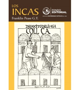 (eBook) Los Incas