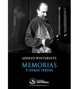 Memorias y otros textos